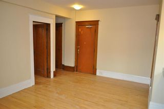 Photo 12: 10 28 Woodrow Place in Winnipeg: Wolseley Condominium for sale (5B)  : MLS®# 202120670