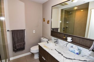 Photo 25: 118 823 5 Avenue NW in Calgary: Sunnyside Apartment for sale : MLS®# A1090115