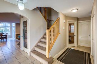 Photo 16: 148 GALLAND Crescent in Edmonton: Zone 58 House for sale : MLS®# E4266403