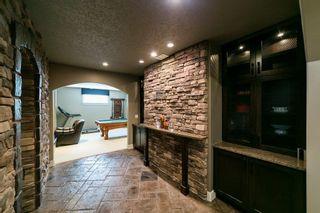 Photo 32: 4338 WHITELAW Way in Edmonton: Zone 56 House for sale : MLS®# E4245528