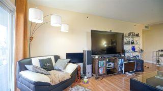 Photo 18: 501 10130 114 Street in Edmonton: Zone 12 Condo for sale : MLS®# E4232647
