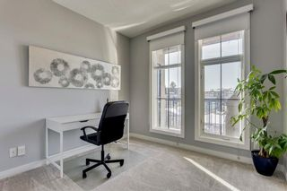 Photo 18: 303 2307 14 Street SW in Calgary: Bankview Apartment for sale : MLS®# A1039133