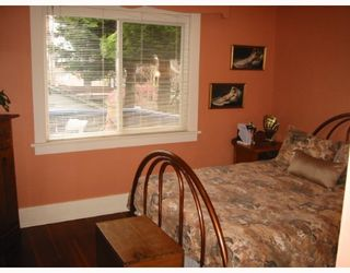Photo 4: 3930 W 23RD Ave in Vancouver: Dunbar House for sale (Vancouver West)  : MLS®# V642147