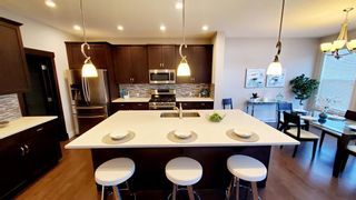 Photo 7: 226 Nolan Hill Boulevard NW in Calgary: Nolan Hill Detached for sale : MLS®# A1106804