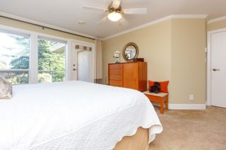 Photo 21: 3 881 Nicholson St in : SE High Quadra Row/Townhouse for sale (Saanich East)  : MLS®# 858702