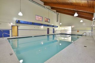 Photo 16: 3665 NICO WYND DRIVE in South Surrey White Rock: Elgin Chantrell Home for sale ()  : MLS®# R2280770