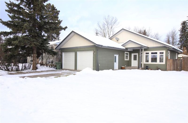 FEATURED LISTING: 3628 FOURTH Avenue Smithers