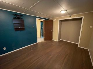 Photo 17: 13324 58 Street in Edmonton: Zone 02 House for sale : MLS®# E4248364