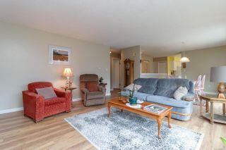 Photo 4: 1070 Baldwin Pl in : SE Lake Hill House for sale (Saanich East)  : MLS®# 869972