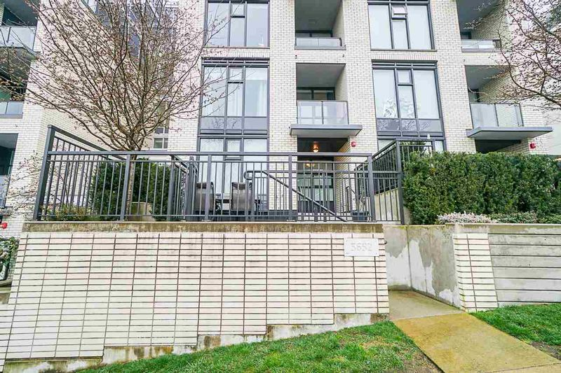 FEATURED LISTING: 5652 ORMIDALE Street Vancouver