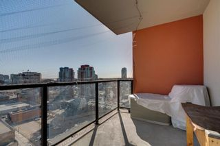 Photo 26: 1702 1053 10 Street SW in Calgary: Beltline Apartment for sale : MLS®# A1153630
