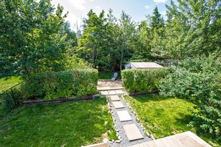 Photo 7: 61 CASSANDRA Drive in Dartmouth: 15-Forest Hills Residential for sale (Halifax-Dartmouth)  : MLS®# 202117758