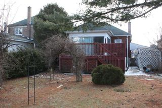 Photo 16: 148 Spencer Street in Cobourg: House for sale : MLS®# 170074