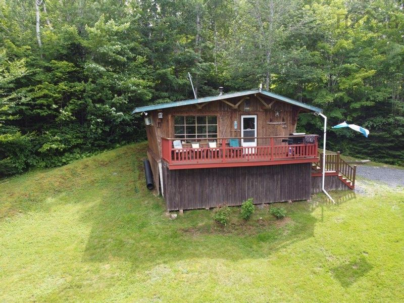 FEATURED LISTING: 3063 Highway 348 Lower Caledonia