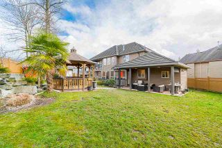 Photo 39: 15039 70 Avenue in Surrey: East Newton House for sale : MLS®# R2546940