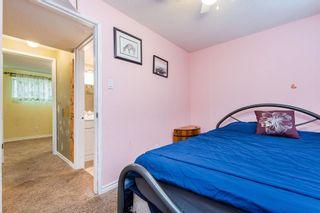 Photo 26: 2 Blairmore Street: Spruce Grove House for sale : MLS®# E4256878