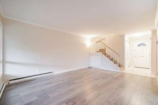 """Photo 9: 6513 PIMLICO Way in Richmond: Brighouse Townhouse for sale in """"SARATOGA WEST"""" : MLS®# R2517288"""