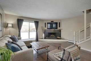 Photo 11: C 2115 35 Avenue SW in Calgary: Altadore Row/Townhouse for sale : MLS®# A1068399