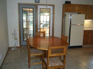 Photo 18: 55 Willow Avenue East in Oakbank: Single Family Detached for sale : MLS®# 1218296