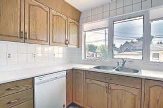 Photo 9: 7311 98 Avenue in Edmonton: Zone 18 House for sale : MLS®# E4253906