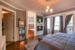 Photo 20: 117 Riverview Place SE in Calgary: Riverbend Detached for sale : MLS®# A1129235
