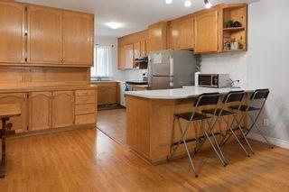 Photo 11: 10608 79 Street in Edmonton: Zone 19 House for sale : MLS®# E4246583