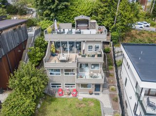 """Photo 36: 14616 WEST BEACH Avenue: White Rock House for sale in """"WHITE ROCK"""" (South Surrey White Rock)  : MLS®# R2408547"""