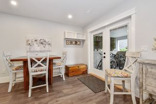 "Photo 26: 35294 EWERT Avenue in Mission: Mission BC House for sale in ""MEADOWLANDS ESTATES"" : MLS®# R2533345"