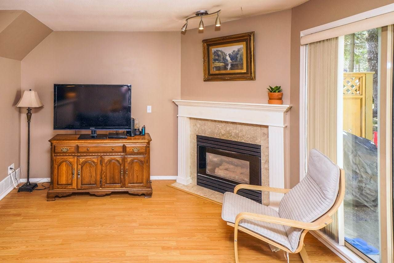 """Photo 8: Photos: 26 21960 RIVER Road in Maple Ridge: West Central Townhouse for sale in """"FOXBOROUGH HILLS"""" : MLS®# R2490584"""