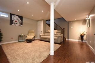 Photo 18: 647 McCarthy Boulevard in Regina: Mount Royal RG Residential for sale : MLS®# SK796733