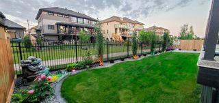 Photo 48: 3627 Westcliff Way in Edmonton: Zone 56 House for sale : MLS®# E4254045