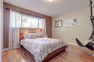 Photo 14: 335 HICKEY DRIVE in Coquitlam: Coquitlam East House for sale : MLS®# R2117489