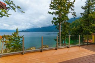 Photo 16: 6929 ISLEVIEW Road in West Vancouver: Whytecliff House for sale : MLS®# R2546727