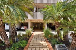 Photo 19: SAN DIEGO Condo for sale : 1 bedrooms : 1740 Upas Street #24