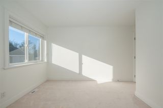 Photo 27: 8598 171 Street in Surrey: Fleetwood Tynehead House for sale : MLS®# R2541643