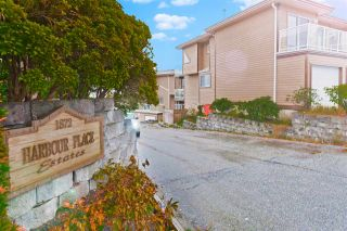 Photo 22: 10 1872 HARBOUR Street in Port Coquitlam: Citadel PQ Townhouse for sale : MLS®# R2516503