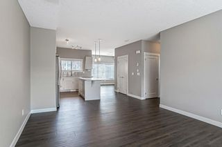 Photo 14: 536 Cranford Drive SE in Calgary: Cranston Row/Townhouse for sale : MLS®# A1097565