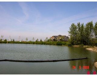 Photo 9: 20181 2ND Avenue in Langley: Campbell Valley Land for sale : MLS®# F2911709
