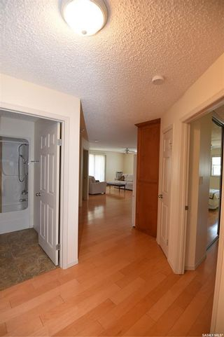 Photo 11: 403 215 1st Street East in Nipawin: Residential for sale : MLS®# SK841880