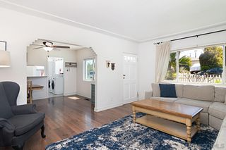 Photo 9: LA MESA House for sale : 4 bedrooms : 7624 Saranac Ave