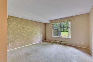 "Photo 19: 104 16065 83 Avenue in Surrey: Fleetwood Tynehead Condo for sale in ""Fairfield House"" : MLS®# R2600435"