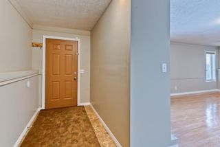 Photo 33: 180 Hidden Vale Close NW in Calgary: Hidden Valley Detached for sale : MLS®# A1071252