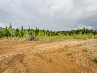 Photo 33: 434 WILDWOOD ROAD: Clearwater Land Only for sale (North East)  : MLS®# 160467
