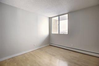 Photo 18: 906 12141 JASPER Avenue in Edmonton: Zone 12 Condo for sale : MLS®# E4220905