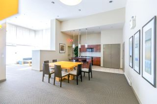 """Photo 16: 210 7138 COLLIER Street in Burnaby: Highgate Condo for sale in """"STANFORD HOUSE"""" (Burnaby South)  : MLS®# R2314693"""
