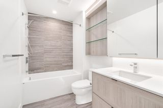 Photo 9: 507 2311 BETA AVENUE in Burnaby: Brentwood Park Condo for sale (Burnaby North)  : MLS®# R2607843