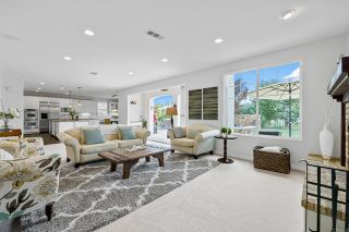 Photo 18: House for sale : 5 bedrooms : 7443 Circulo Sequoia in Carlsbad