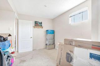 Photo 34: 105 Brooks Street: Aldersyde Detached for sale : MLS®# A1021637