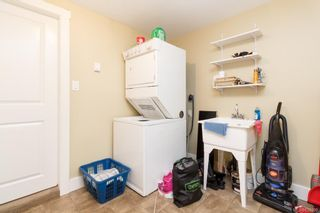 Photo 23: 2250 Malaview Ave in Sidney: Si Sidney North-East House for sale : MLS®# 838799