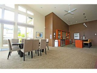 """Photo 18: 217 1153 KENSAL Place in Coquitlam: New Horizons Condo for sale in """"ROYCROFT"""" : MLS®# R2010380"""
